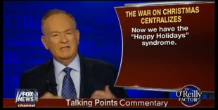 bill-oreilly_war-on-christmas