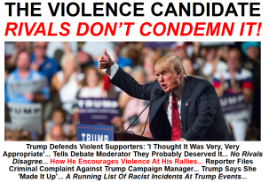 trump-violence-huffpo-splash